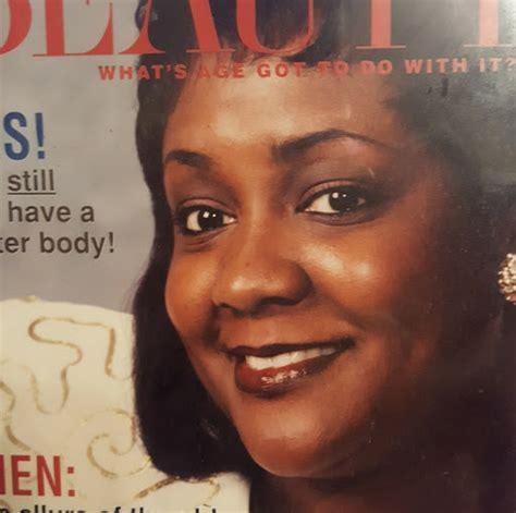 Brenda Townsend - Address, Phone Number, Public Records ...
