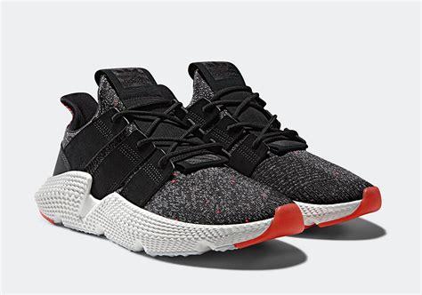 Harga Adidas Prophere adidas prophere black solar