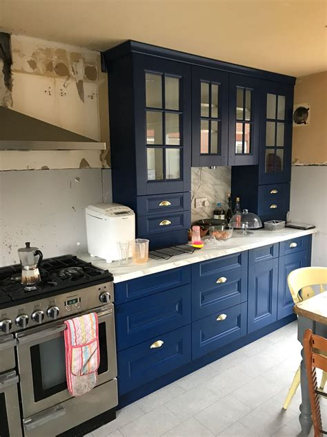spray painting kitchen cabinets  options