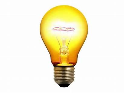 Bulbs Normal Lasers Lightbulb Efficiency Bulb Laser