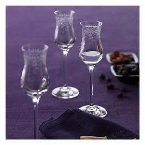 Leonardo Glaeser Set : cocktail gl ser leonardo chateau grappaglas 6er set mit bl ten gravur ~ Whattoseeinmadrid.com Haus und Dekorationen