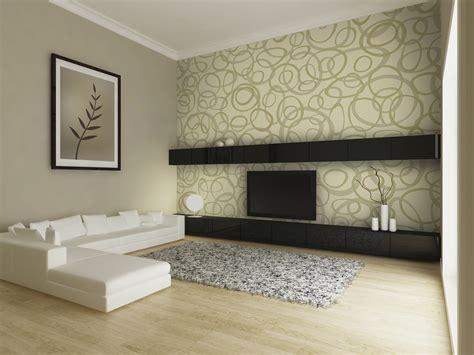 wallpapers designs for home interiors interior design wallpaper 1600x1200 81460