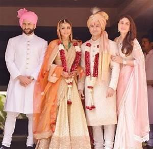Kunal Khemu family, childhood photos | Celebrity family wiki