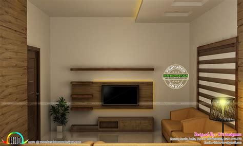 home interiors company interior design ideas for living room and kitchen in india
