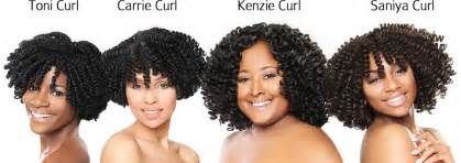 HD wallpapers curly coily hair styles
