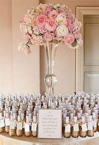 Cool New Wedding Gift Table Decoration Ideas - My Wedding Site