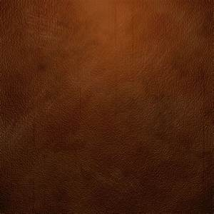 15+ Brown Textures | Photoshop | FreeCreatives