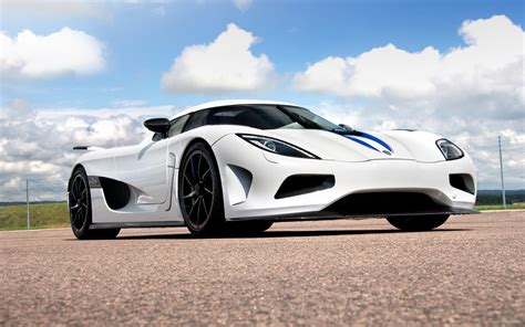 koenigsegg car koenigsegg agera r 2013 widescreen exotic car picture 13