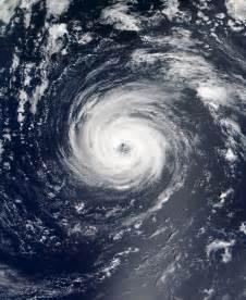 Hurricane Alberto 2000