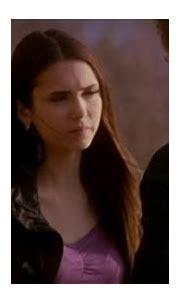 Stefan Salvatore and elena gilbert 2x20 vampire diaries ...