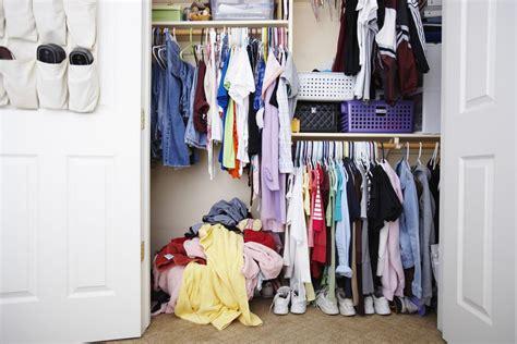 who organize closets how to organize your closet