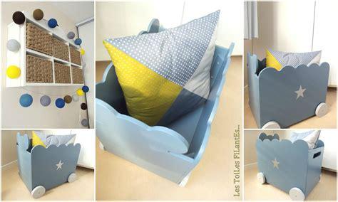 chambre bleu et jaune chambre jaune et bleu chambre jaune et bleu sukmatour