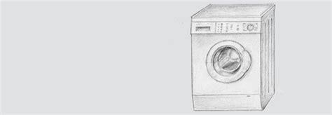 miele w 6564 пральна машина miele w 5963 wps пральні машини побутова техніка