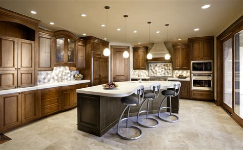 kitchen ideas magazine design kitchen free design kitchen free