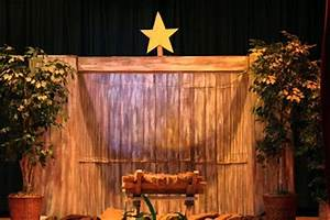 12 best images about Nativity Play on Pinterest