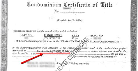 Where To Verify Authenticity Of Property Titles