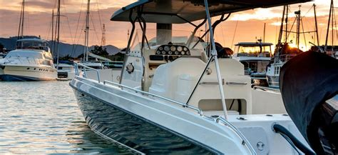 Boat Loan Mortgage by Buying A Boat Faqs Learn More About Buying A Boat