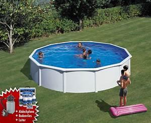 Swimmingpool Im Haus : pool im garten holz swimmingpools fur den garten kaufen im holz haus de online shop design ideen ~ Sanjose-hotels-ca.com Haus und Dekorationen