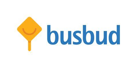 Llega A Chile Busbud, Una Nueva Plataforma Para La Compra