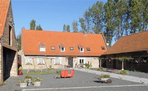 chambre d hote a la ferme location chambre d 39 hôtes la ferme de la papote réf 1348 à