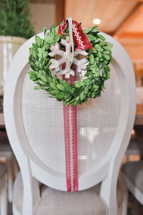 creative christmas decorating ideas  brasslook