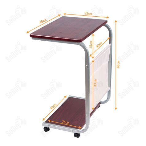 table pour canap 126 table d appoint pour canape 40 tables d 39 appoint