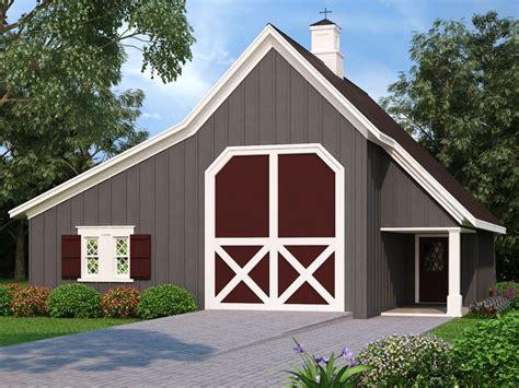 Boat Workshop Plans by 101 Best Garage Plans With Boat Storage Images On