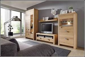 Massivholzmbel Wohnzimmerschrank Wohnzimmer House Und