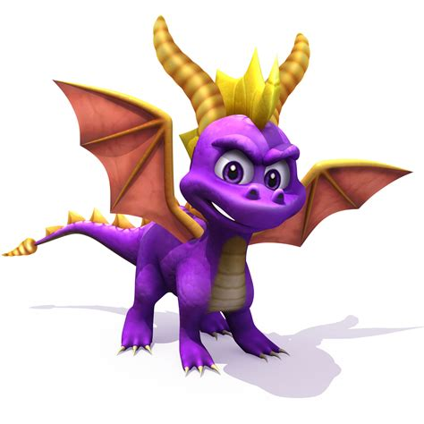 Darkspyro Spyro And Skylanders Forum General The