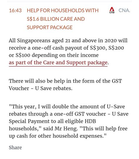 In the meantime, feel free to browse our menu below and come on in for a great Serious - Budget 2020- SG United , 18 Feb 2020 , Tue. | Sam's Alfresco Coffee