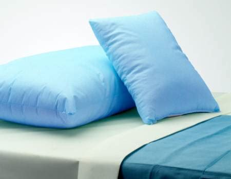 the pillow factory bed pillow