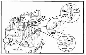 Diagram  Schematic 5 9 12v