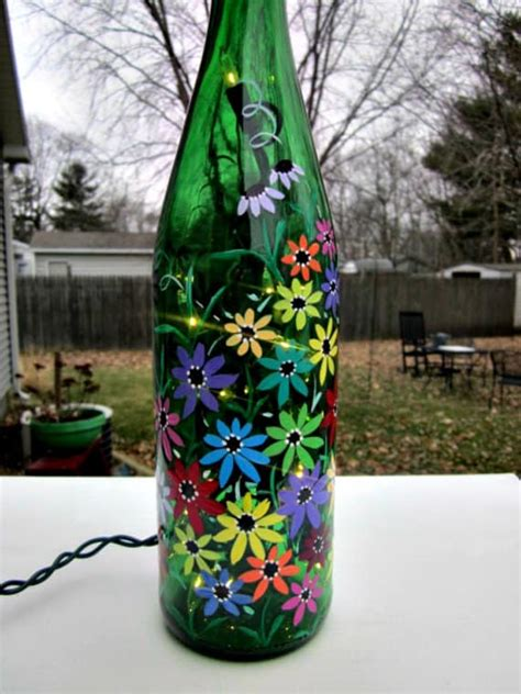 learn  basic tips  tricks    paint glass