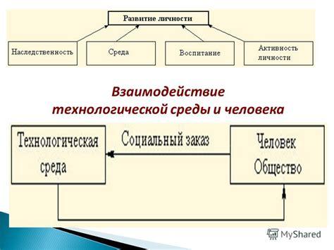 Место и роль энергетической базы в истории развития человеческой цивилизации