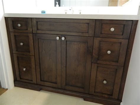 bathroom vanities phoenix custom design installation