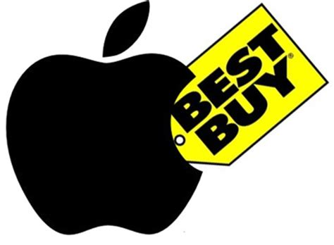 Best Buy's 2012 Black Friday Deals On Apple Products ...