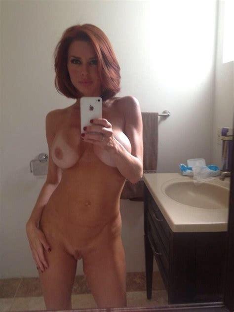 Milf Selfie Porn Photo Eporner