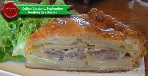 p 226 t 233 de pommes de terre et de viande du limousin une