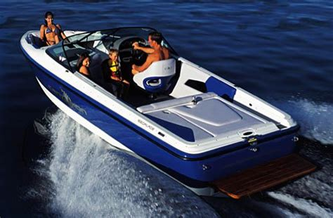 Centurion Boats For Sale Ontario by Centurion Boats For Sale In Ontario California