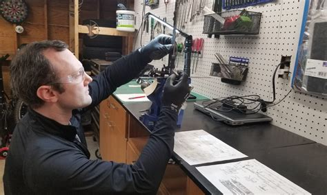homebrew sienna toyota engineers  michigan