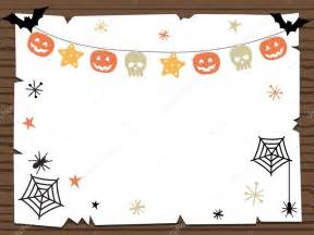 Free Halloween Potluck Sign Up Sheet Templates by Search Results For Animal Volunteer Sign Up Template