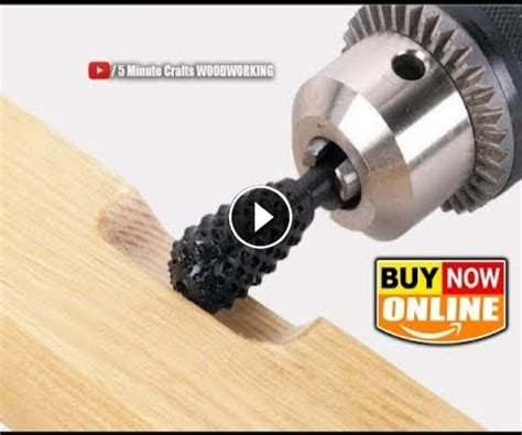 incredible woodworking  cool life hacks  diy