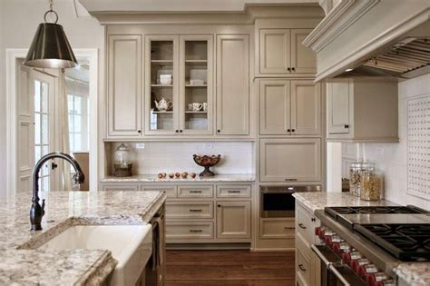 decorations for kitchen cabinets 1000 ideas about taupe kitchen on taupe 6490