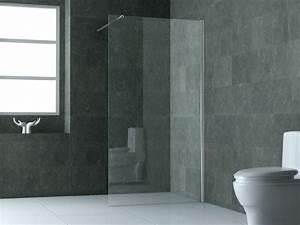 Duschwand Aus Glasbausteinen : die 25 besten ideen zu duschwand glas auf pinterest duschglaswand glasduschwand und ~ Sanjose-hotels-ca.com Haus und Dekorationen