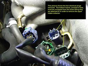1999 Maxima Knock Sensor Diagram 24352 Getacd Es
