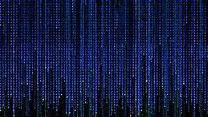 The Matrix Wallpapers - Wallpaper Cave