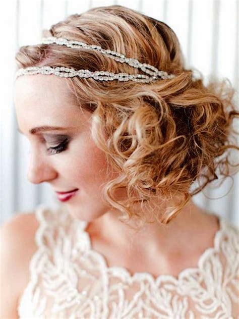 elegant christmas hairstyle ideas