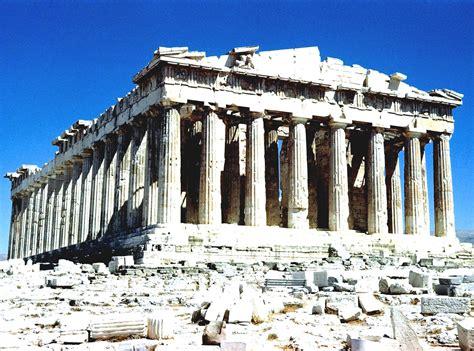 most important architecture most famous ancient greek architecture design goodhomez com