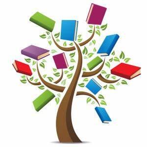 Reading For Pleasure – Literacy For Pleasure