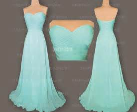 etsy bridesmaid dresses etsy your place to buy and sell all things handmade vintage and supplies